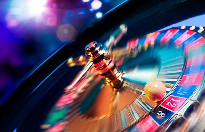 Beating online casinos online casino dealer hiring makati 2013