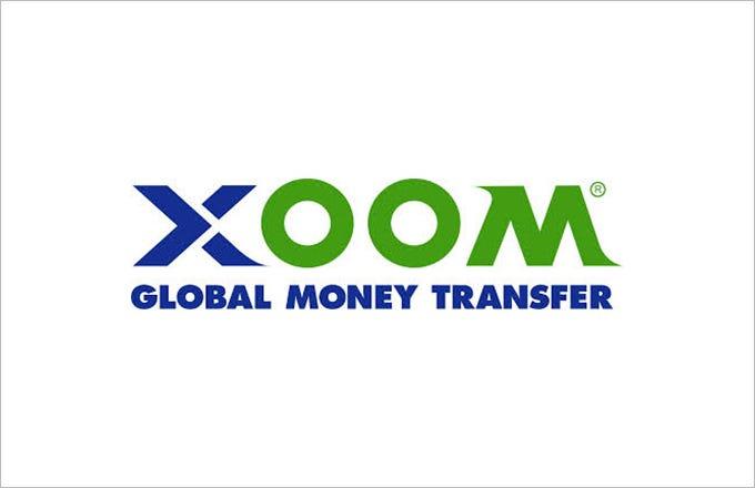 Xoom forex