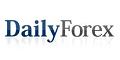 DailyForex