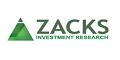 Zacks