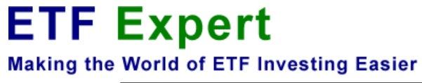 ETF Expert