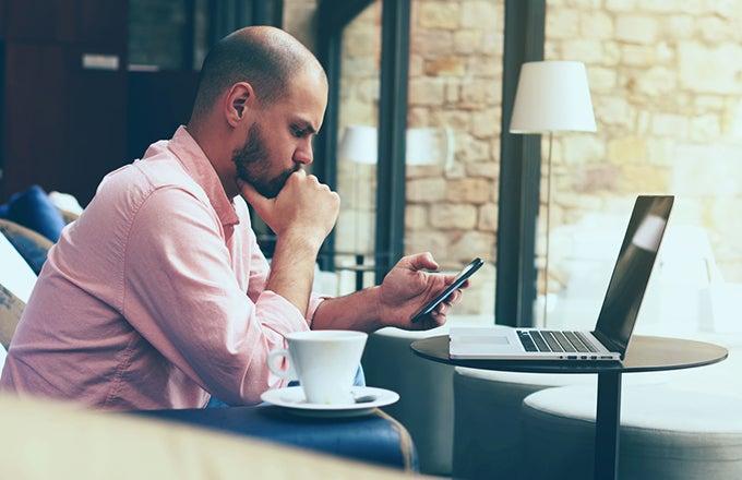 Financial Data Analyst Job Description Average Salary – Stock Analyst Job Description