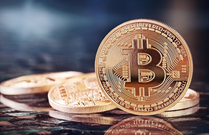 Blockchain Could Revolutionize Retirement Planning