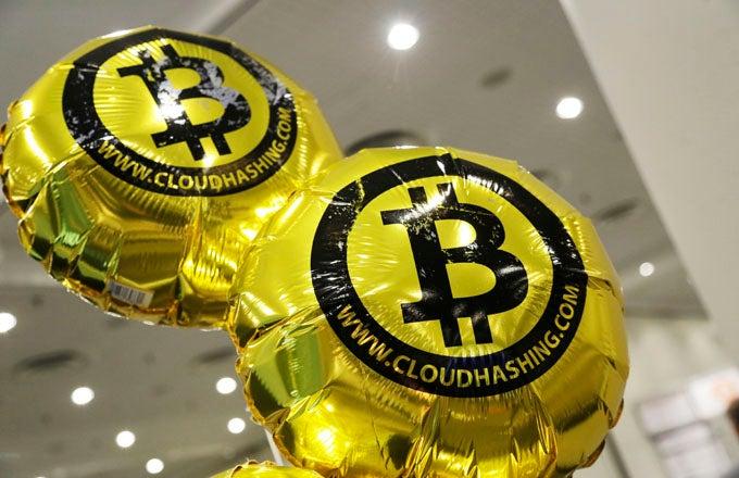 Buy ripple with bitcoin