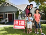 10 Reasons Real Estate Could Rebound In 2011