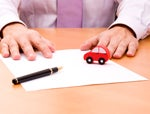 Car Insurance Add-Ons That May Be Worth The Money