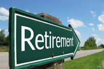 How Much To Save To Retire By 50