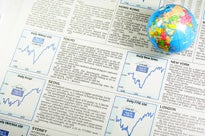 The Basics Of Investing In Foreign Government Bonds
