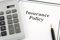 4 Types Of Insurance Everyone Needs