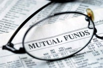 Mutual Funds That Reduce Your Taxes