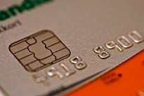 Best Credit Cards For People With Poor Credit Scores