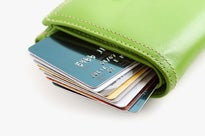 How Many Credit Cards Should You Carry?