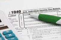 Tax Terms You Should Know