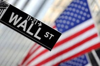 How Occupy Wall Street Affected The Market