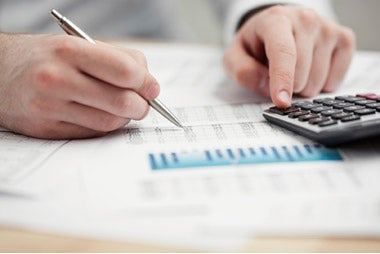 Bookkeeping 101 For Advisors