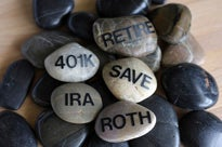 4 Basic Facts To Know About IRAs