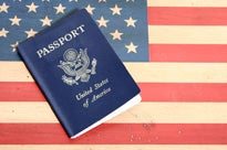 Renouncing Your Citizenship: Madness Or Sanity?