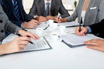 Working For An Unethical Firm: What Are Your ...