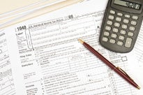 Breaking Down Taxes For Different Income Brackets