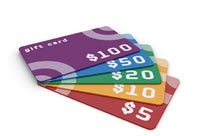 How To Get Gift Cards At A Discount