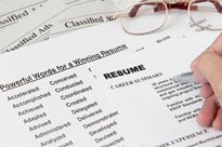 In A Competitive Job Market, Giving Yourself The Upper Hand Might Be As  Simple As Obtaining A Few Certifications. This Can Help To Build Up Your  Resume And ...