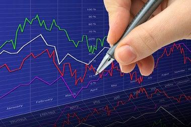 Mutual Funds Vs. ETFs: Small Cap Stocks