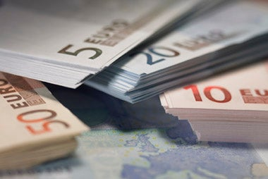 How Investors Can Negate The Euro Crisis