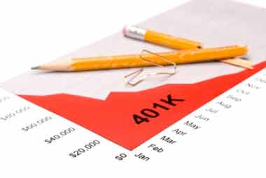 What To Do If Your Company Cuts Your 401(k)
