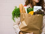 How Grocery Price Matching Can Save You Money
