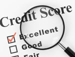 5 Extreme Ways To Raise Your Credit Score