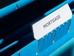 5 Reverse Mortgage Scams