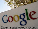 5 Surprising Companies Google Owns