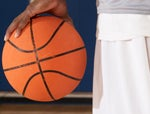 The Financial Impact Of The NBA Lockout