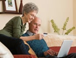 6 Credit Mistakes Retirees Make