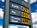 7 Companies Affected By Rising Gas Prices