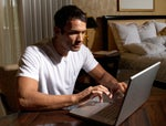 7 Things You Need To Know About Working From Home