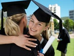 7 Personal Finance Tips For College Grads