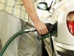 7 Tips For Finding The Cheapest Gas