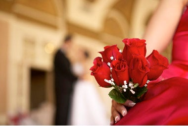 Financial Implications Of Keeping Your Maiden Name