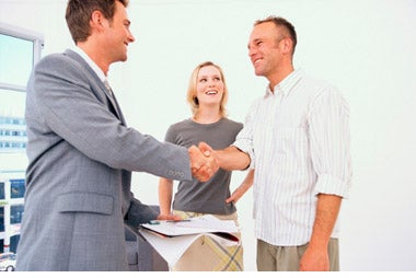 8 Qualities That Make A Good Insurance Agent