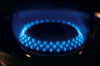 4 Reasons Natural Gas Is So Cheap