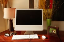 Must-Have Software For The Home Office