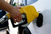 Minimizing Gas Costs On Summer Road Trips