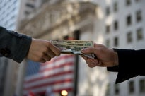 The Most Philanthropic Companies On Wall Street