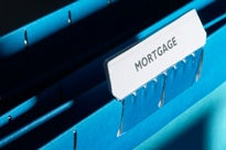 Why People Are Having Difficulty Making Mortgage Payments
