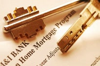 What The Big Banks' Mortgage Settlement Means For Homeowners