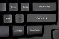 Are Online Investment Services Right For You?