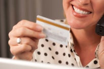 Improve Your Credit Score In 2012