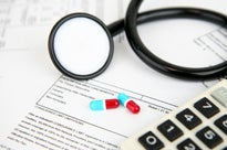 Getting The Most From Your Health Insurance Policy