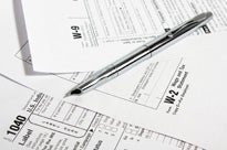 5 Little-Known Tax Deductions And Credits